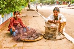 Myanmar2002_308