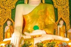 Myanmar2002_313