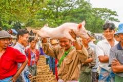 Myanmar2002_319