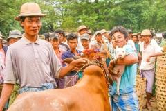 Myanmar2002_321