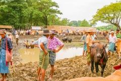 Myanmar2002_325