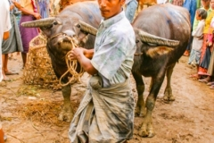 Myanmar2002_327