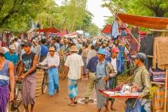 Myanmar2002_330