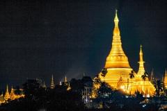 Myanmar2002_351