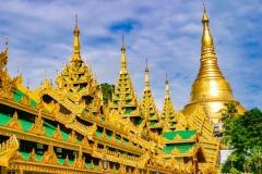 Myanmar2002_353