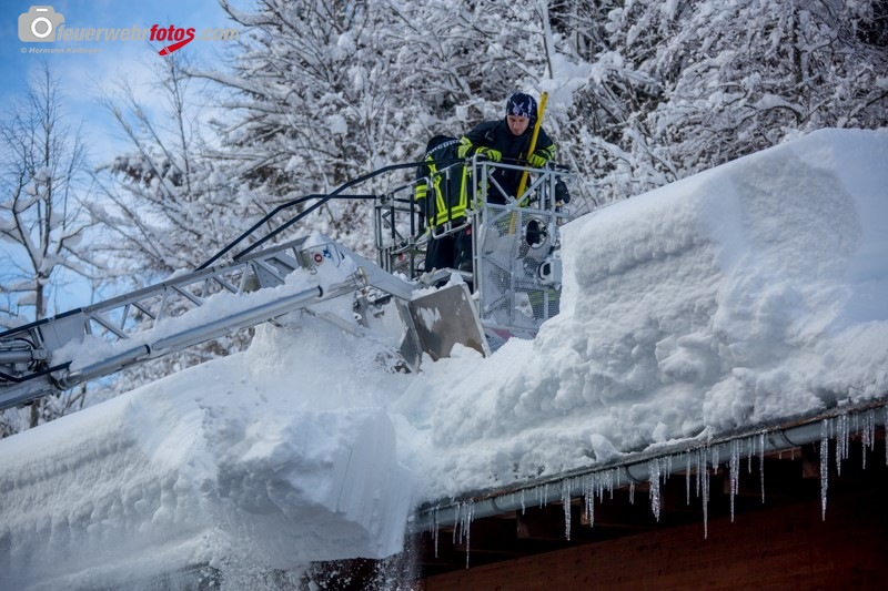 SchneeRosenau110119_Kollinger-26