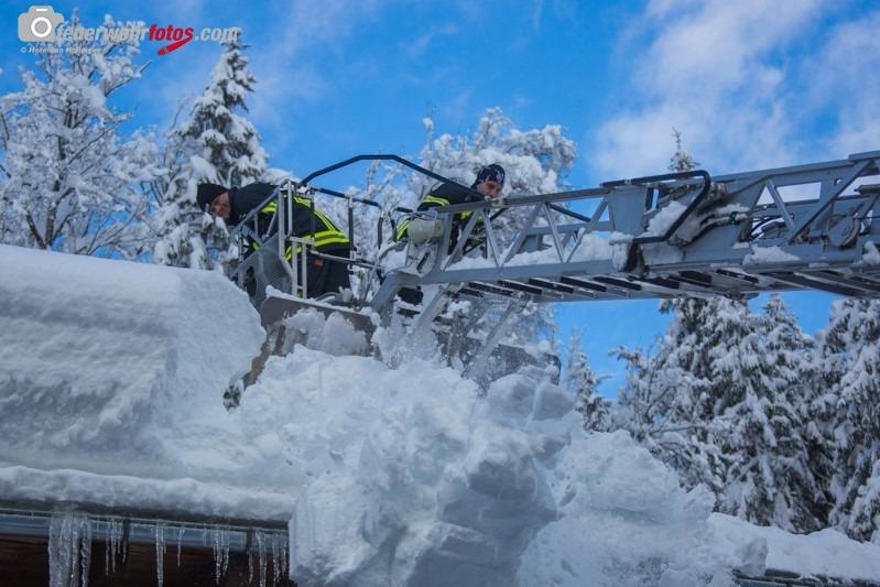 SchneeRosenau110119_Kollinger-35