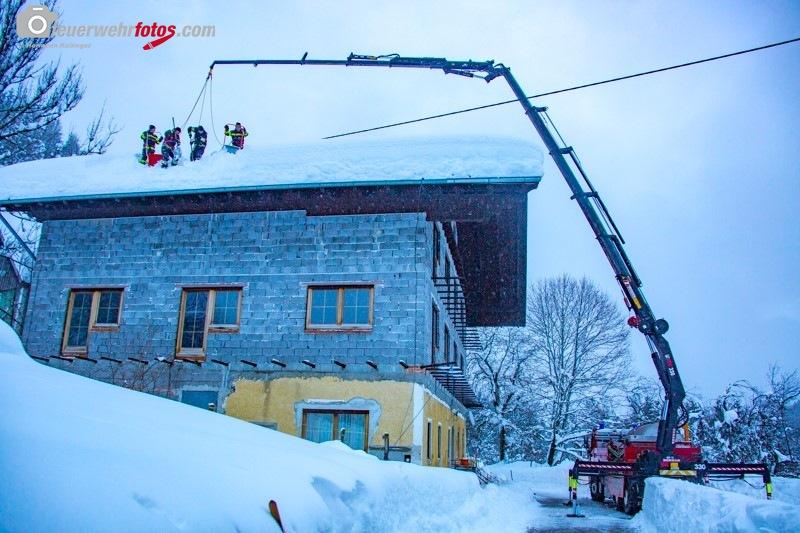 SchneeRosenau120119_Kollinger-149