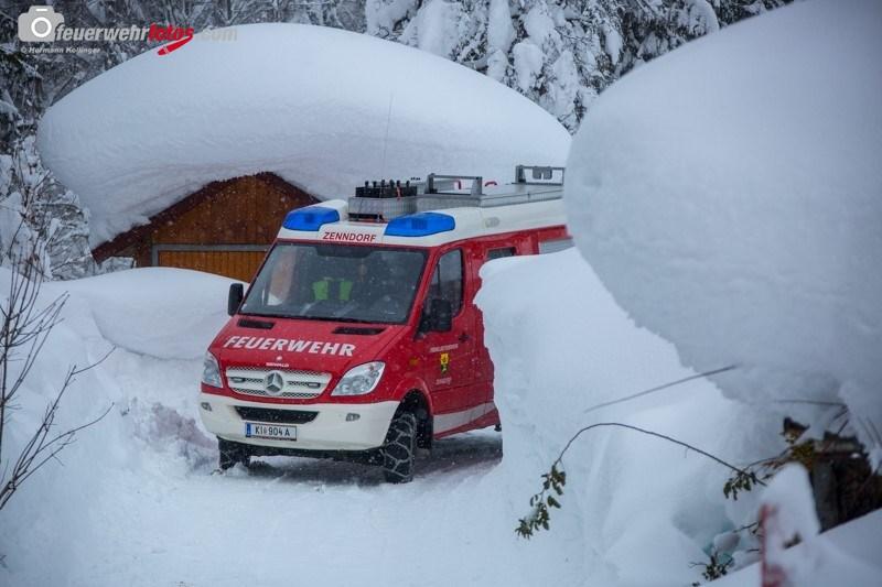 SchneeRosenau120119_Kollinger-37