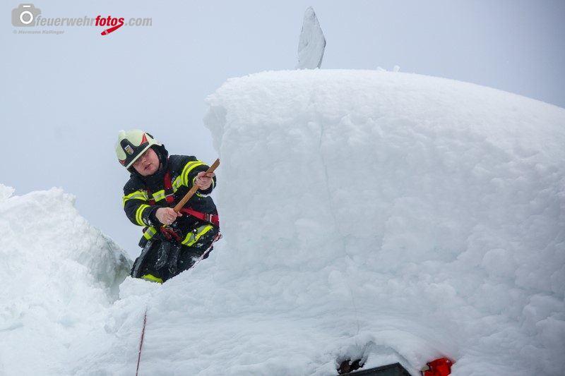 SchneeRosenau120119_Kollinger-48