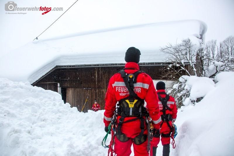 SchneeRosenau120119_Kollinger-88