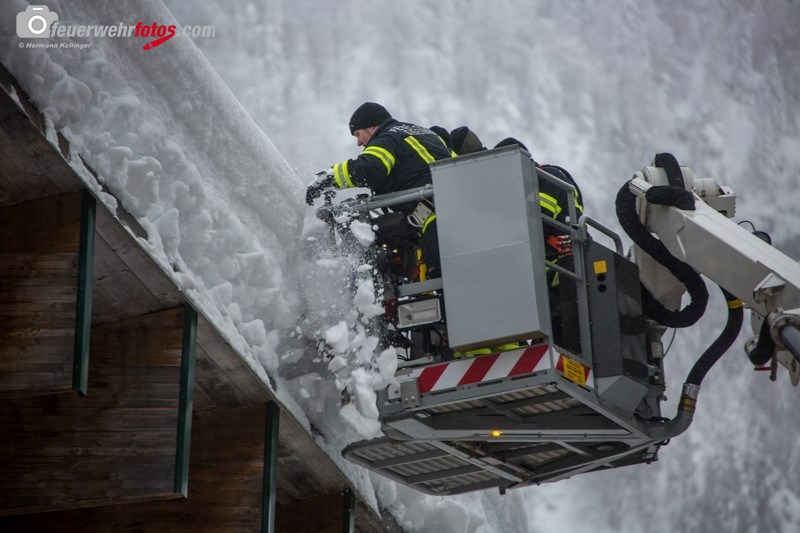 SchneeRosenau120119_Kollinger-9