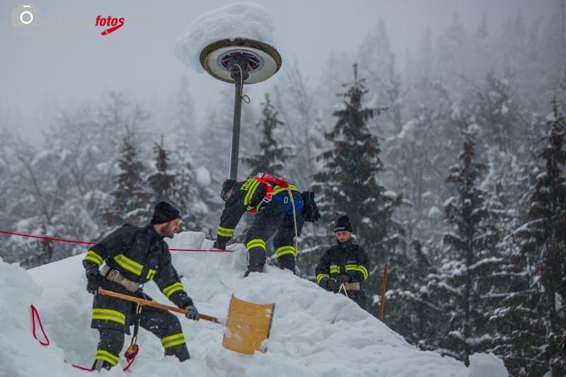 SchneeRosenau130119_Kollinger-49