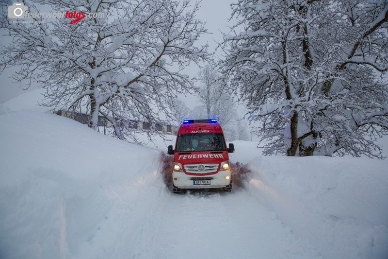 SchneeRosenau130119_Kollinger-59