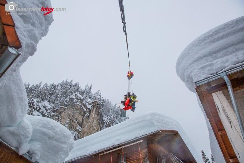 SchneeRosenau130119_Kollinger-67