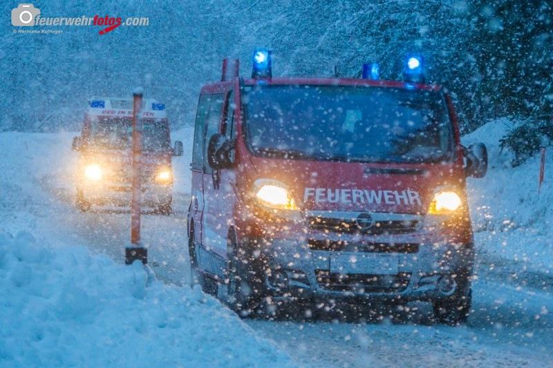 SchneeRosenau130119_Kollinger-7