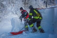 SchneeRosenau110119_Kollinger-19