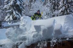 SchneeRosenau110119_Kollinger-28