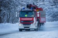 SchneeRosenau110119_Kollinger-62