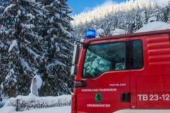 SchneeRosenau110119_Kollinger-84