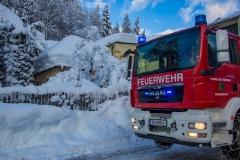 SchneeRosenau110119_Kollinger-88
