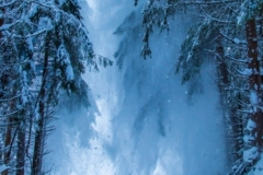 SchneeRosenau130119_Kollinger-10
