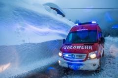 SchneeRosenau130119_Kollinger-107