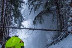SchneeRosenau130119_Kollinger-13