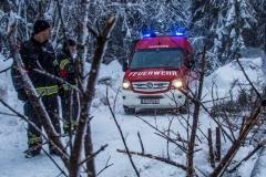 SchneeRosenau130119_Kollinger-19