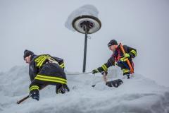 SchneeRosenau130119_Kollinger-47