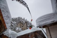 SchneeRosenau130119_Kollinger-70