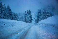 SchneeRosenau130119_Kollinger-9