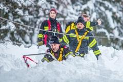 SchneeRosenau130119_Kollinger-99