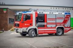 TLF_Edramsberg2020_Kollinger-1
