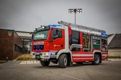 TLF_Edramsberg2020_Kollinger-10