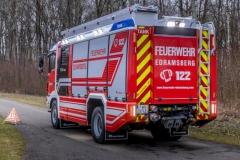 TLF_Edramsberg2020_Kollinger-100
