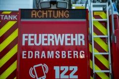 TLF_Edramsberg2020_Kollinger-132