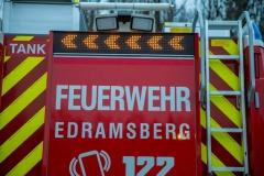 TLF_Edramsberg2020_Kollinger-133