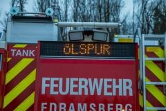 TLF_Edramsberg2020_Kollinger-134