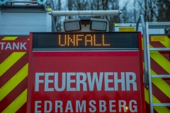 TLF_Edramsberg2020_Kollinger-135