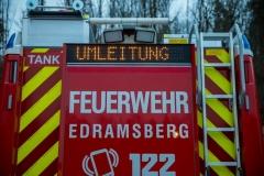 TLF_Edramsberg2020_Kollinger-136