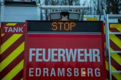 TLF_Edramsberg2020_Kollinger-137