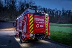 TLF_Edramsberg2020_Kollinger-138