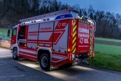 TLF_Edramsberg2020_Kollinger-139