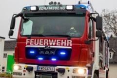 TLF_Edramsberg2020_Kollinger-14