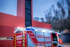 TLF_Edramsberg2020_Kollinger-140