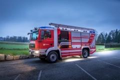 TLF_Edramsberg2020_Kollinger-142