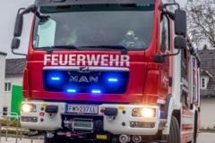 TLF_Edramsberg2020_Kollinger-15