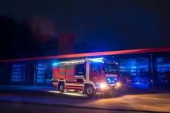 TLF_Edramsberg2020_Kollinger-150