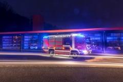 TLF_Edramsberg2020_Kollinger-152